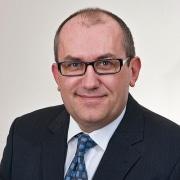 Peter Tucholski