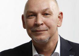 Marc-Ivo Schubert
