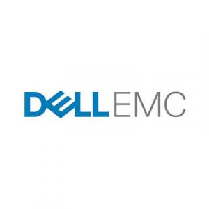 Logo DELL-EMC