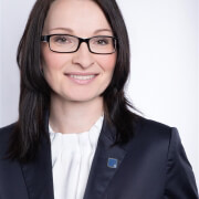 Grit Wasmund SAP Consultant