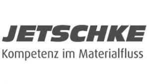 Logo Jetschk