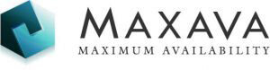 Logo Maxava