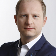 Nils Heinisch