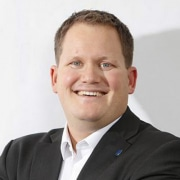 Steffen Domscheit
