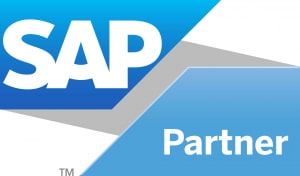 Logo SAP-Partner