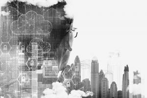 Blue-Consult-Städte-Smart-City-Cloud-Loesungen-