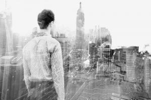 Datacenter-Infrastruktur-Smart-City-Blick nach vorne-Titelbild-BI