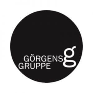 Logo Görgens