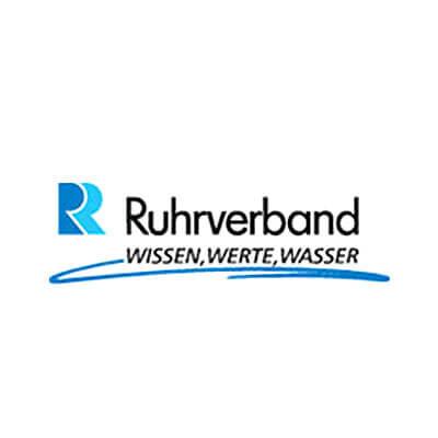 Logo Ruhrverband