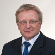 Roger Buchta