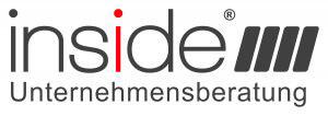 inside-Unternehmensberatung-Logo