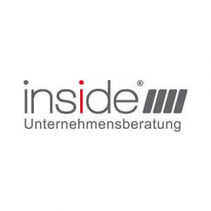 inside - Logo