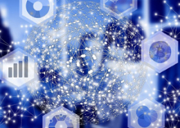 Digitalisierung als Managementaufgabe Web-Seminar