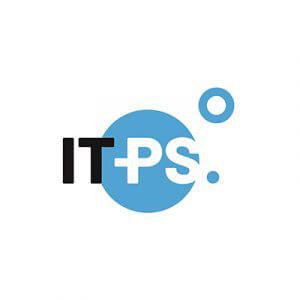 ITPS - Logo