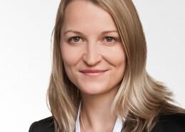 Regine Dugas