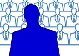 BLUE Web-Seminar