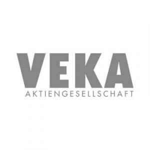 VEKA - Logo