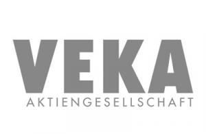Logo-VEKA-Aktiengesellschaft
