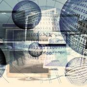 Digital-Workplace mit Desktop-as-a-Sevice