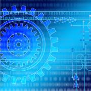 PowerVC Web-Seminar