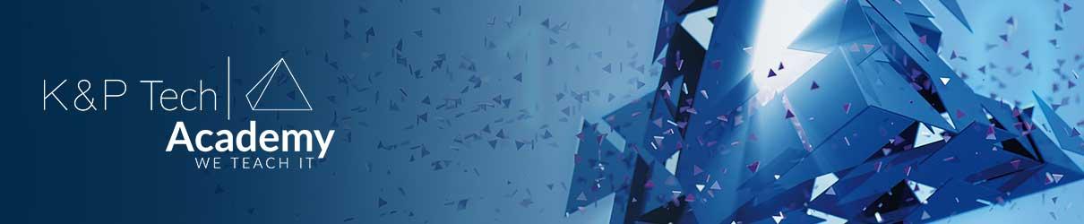 BLUE-Banner-Tech-Academy