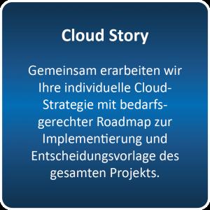 Cloud-Story-Cloud-Migration