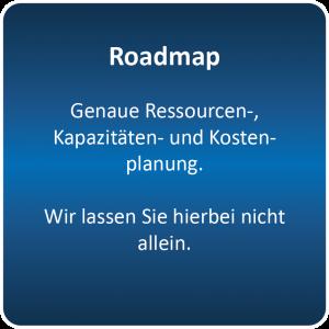 Roadmap-Cloud-Migration