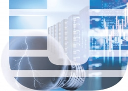 Imagebild zu IBM Flash-Systemen