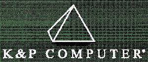 K&P Computer